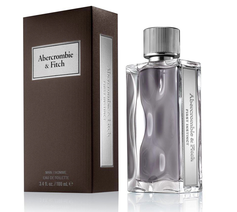abercrombie-and-fitch-mens-fragrance