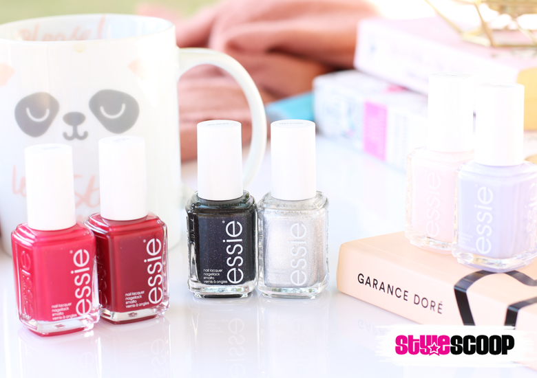 essie-winter-2015-nail-collection-stylescoop-beauty-blog-south-africa