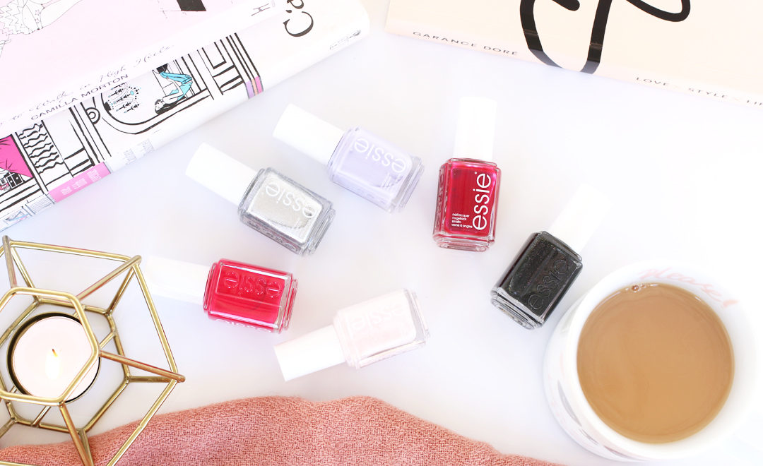 essie-winter-2015-nail-polish-collection