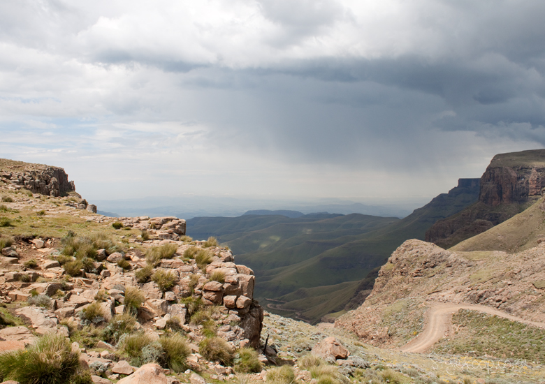 lesotho-sani-pass-adventure-blog-lifestyle-south-africa-stylescoop---clouds-shaken