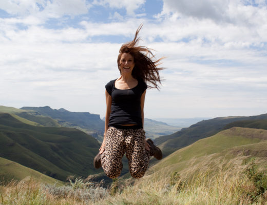 lesotho-sani-pass-adventure-blog-lifestyle-south-africa-stylescoop---going-up-sani-pass-views-along-the-way-jumping