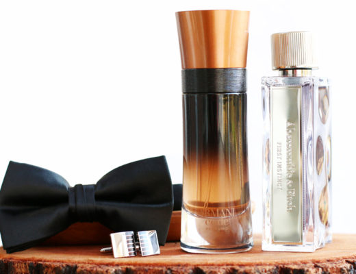 new-mens-fragrances-stylescoop