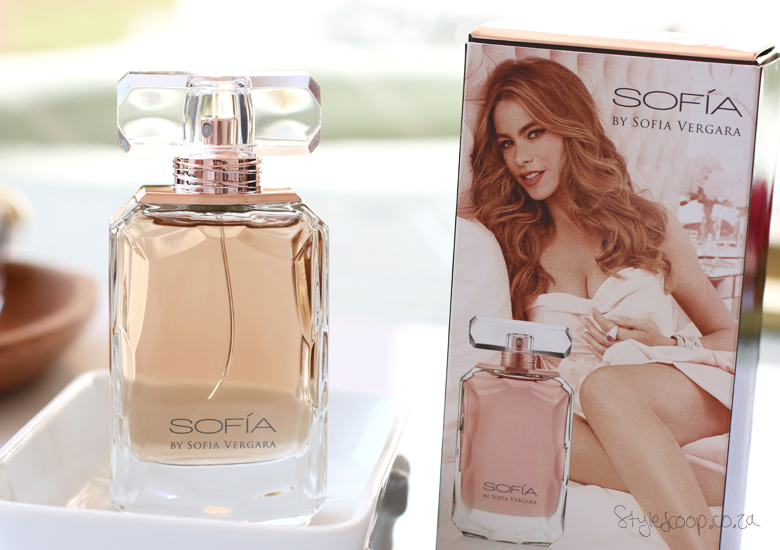 sofia-by-sofia-vergara-fragrance-review-stylescoop-beauty-blog-south-africa