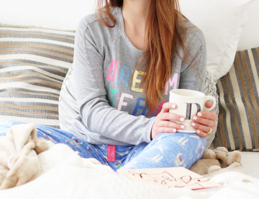 stylescoop-fashion-blogger-south-africa-cute-sleepwear-dream-team-cotton-on-2