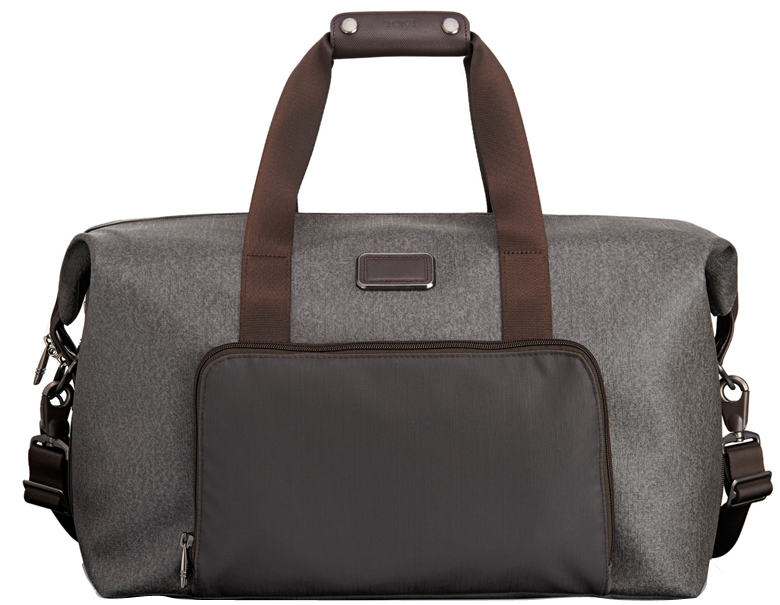 TUMI-tegra-lite-fall-winter-2016-collection-alpha-2-double-expansion-satchel-