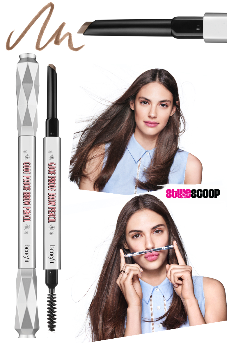 benefit-goofproof-brow-stylescoop-beauty-blog-south-africa