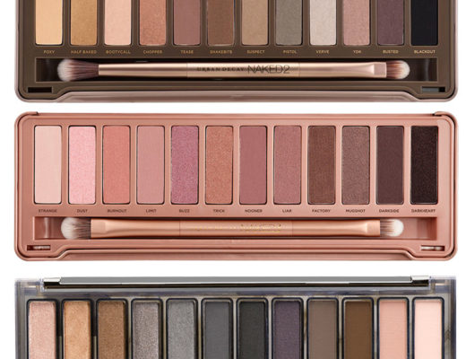 buy-urban-decay-naked-palettes-online-in-south-africa