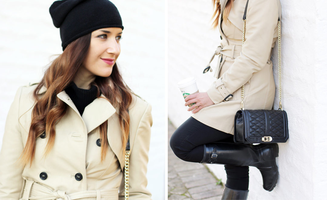 featured-classic-winter-outfit-trench-coat-hunter-boots-black-beanie-outfit-ideas-stylescoop-fashion-blogger-south-africa-3