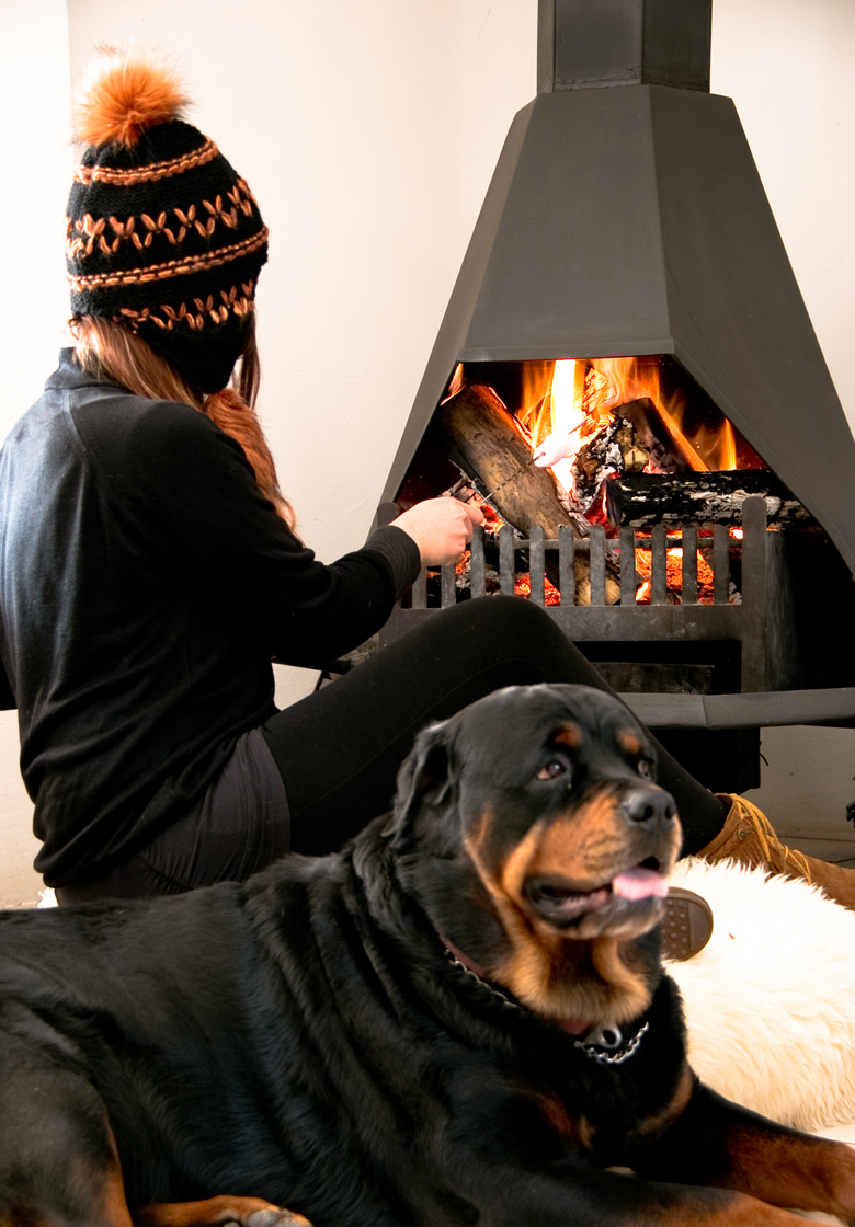 how-to-build-a-roaring-fire-stylescoop-lifestyle-blog-south-africa-2