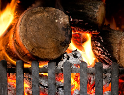 how-to-build-a-roaring-fire-stylescoop-lifestyle-blog-south-africa-main
