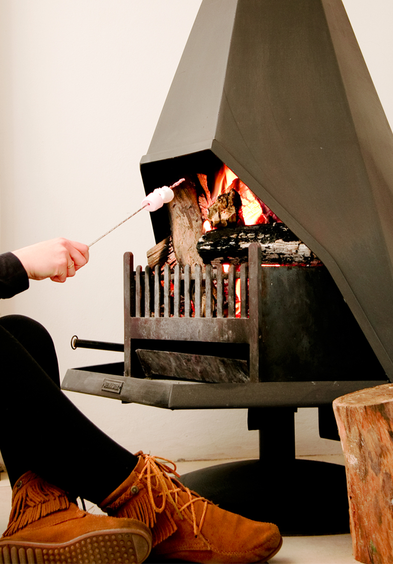 how-to-build-a-roaring-fire-stylescoop-lifestyle-blog-south-africa
