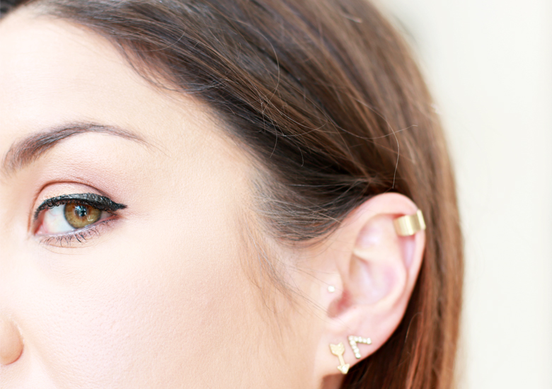 how-to-wear-multiple-studs-earrings-fashion-blogger-south-africa-stylescoop
