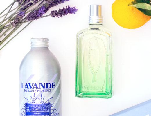 loccitane-40-anniverary-lavendar-verbena-south-africa