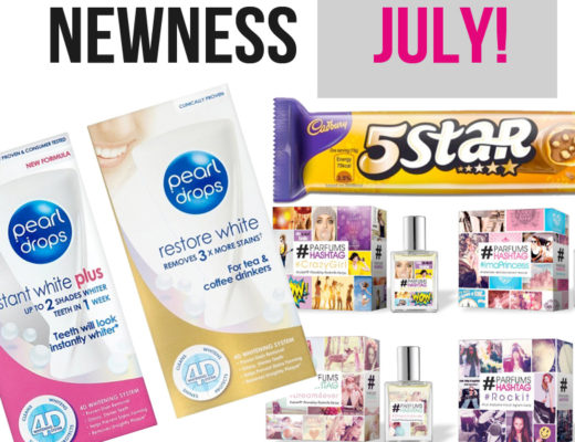 newness-july-feature