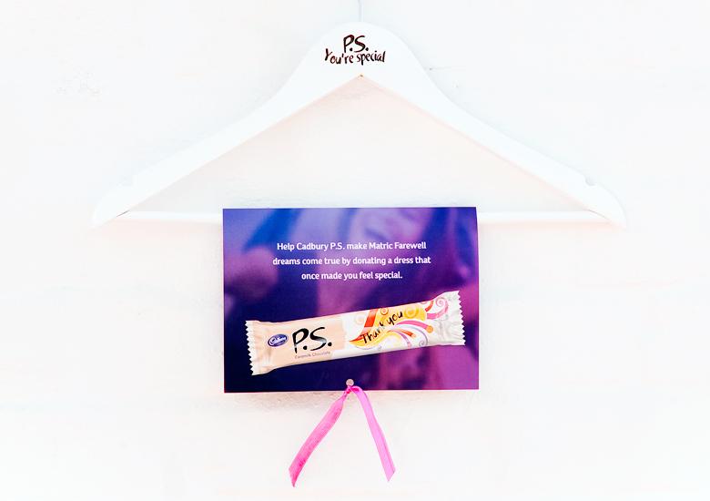 psgiveadress-donate-a-dress