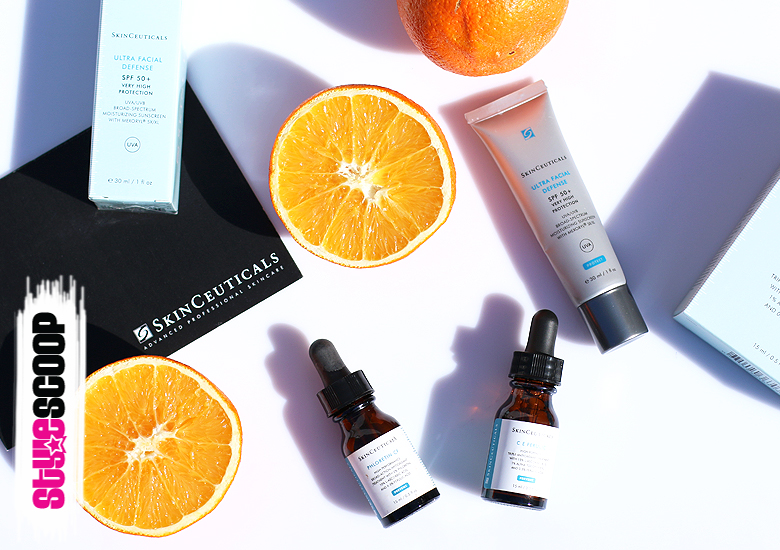 skinceuticals-antioxidant-protection-pollution-solution-ultra-facial-defense-ce-ferulic-phloretin-cf-