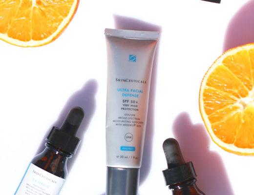 skinceuticals-pollution-solution-ultra-facial-defense-ce-ferulic-phloretin-cf-
