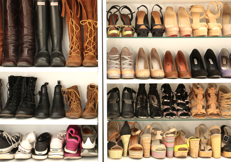 stylescoop-closet-room-blogger-closets-5611
