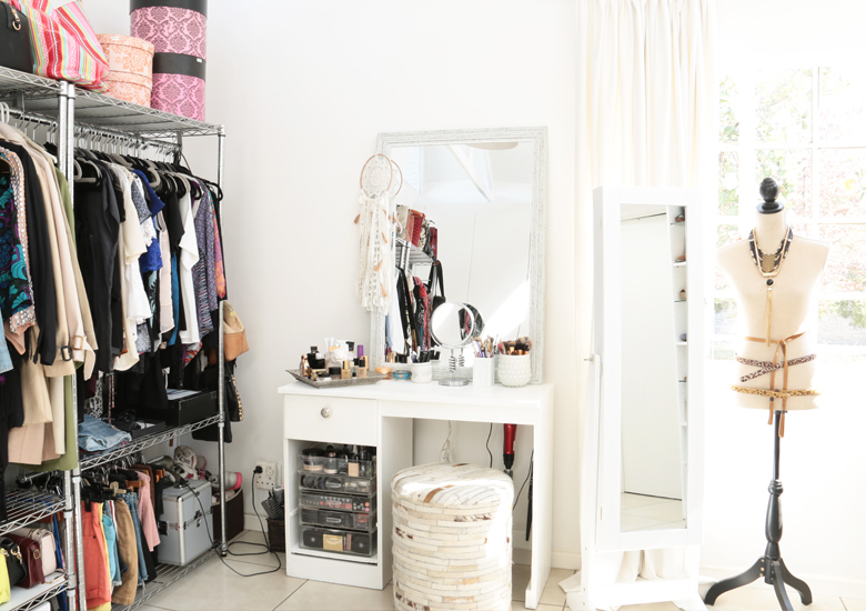 stylescoop-closet-room-blogger-closets-5631