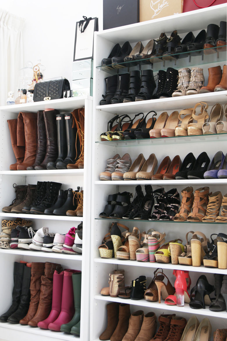 stylescoop-closet-room-blogger-closets-5749