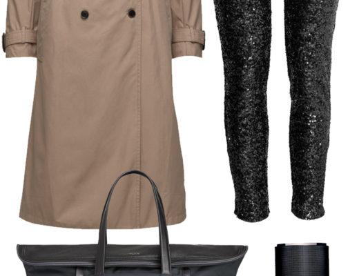 stylescoop-fashion-blog-south-africa-shopping-july-wishlist