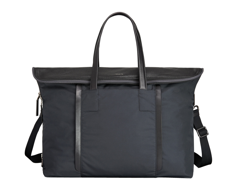 tumi-haydon-blackburn-duffle-bag-tumi-travel-south-africa
