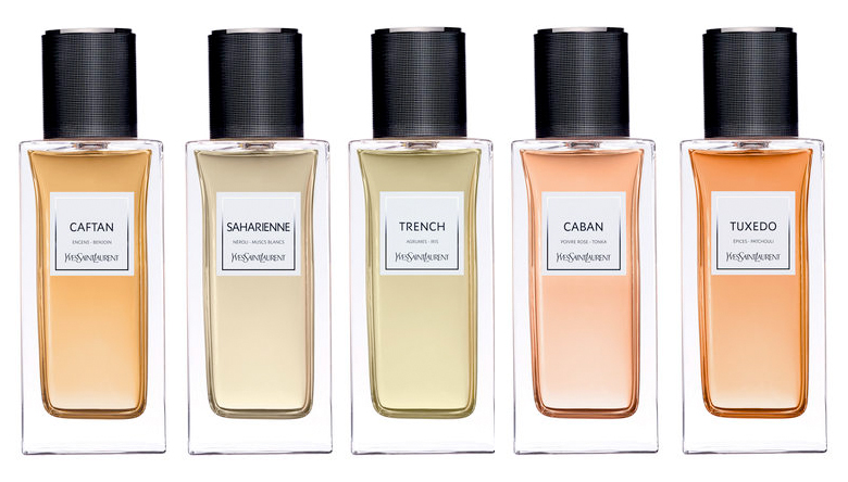 ysl-LE-VESTIAIRE-DES-PARFUMS-collection-south-africa
