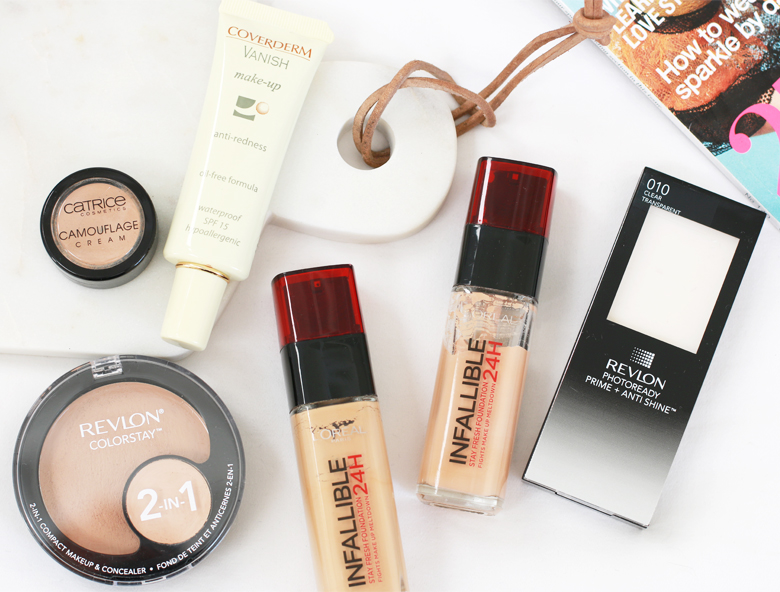 affordable-drugstore-beauty-products-for-face-foundation-primer-concealer-stylescoop-beauty-blog-south-africa