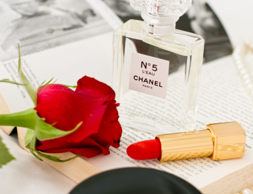 chanel-no-5-l-eau-fragrance-review-stylescoop-beauty-blog-south-africa-new-no-5-fragrance