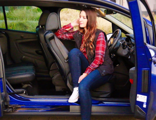 ford-b-max-car-review-stylescoop-fashion-and-lifestyle-blog-south-africa