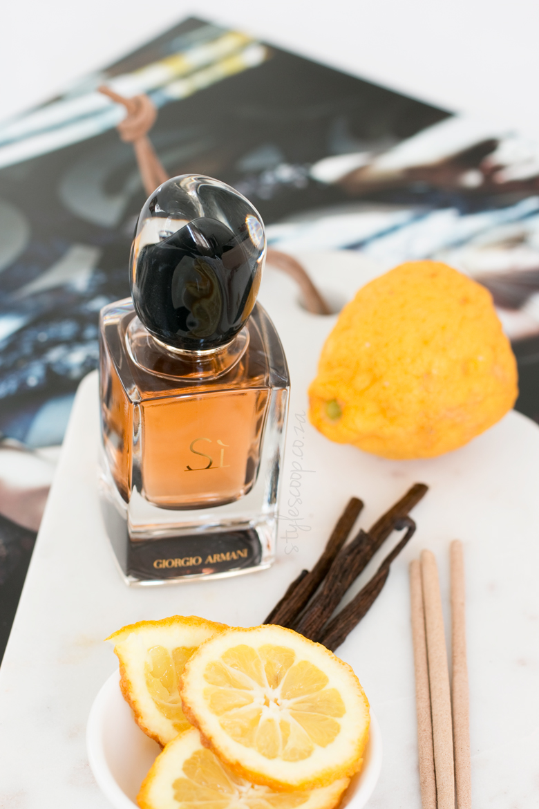 giorgio-armani-si-le-parfum-fragrance-review-stylescoop-beauty-blog-south-africa-2