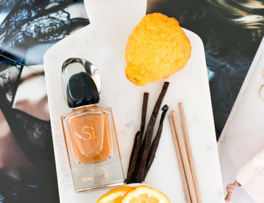 giorgio-armani-si-le-parfum-fragrance-review-stylescoop-beauty-blog-south-africa-main