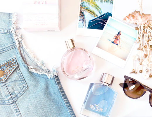 hollister-fragrances-hollister-wave-stylescoop-beauty-blog-south-africa