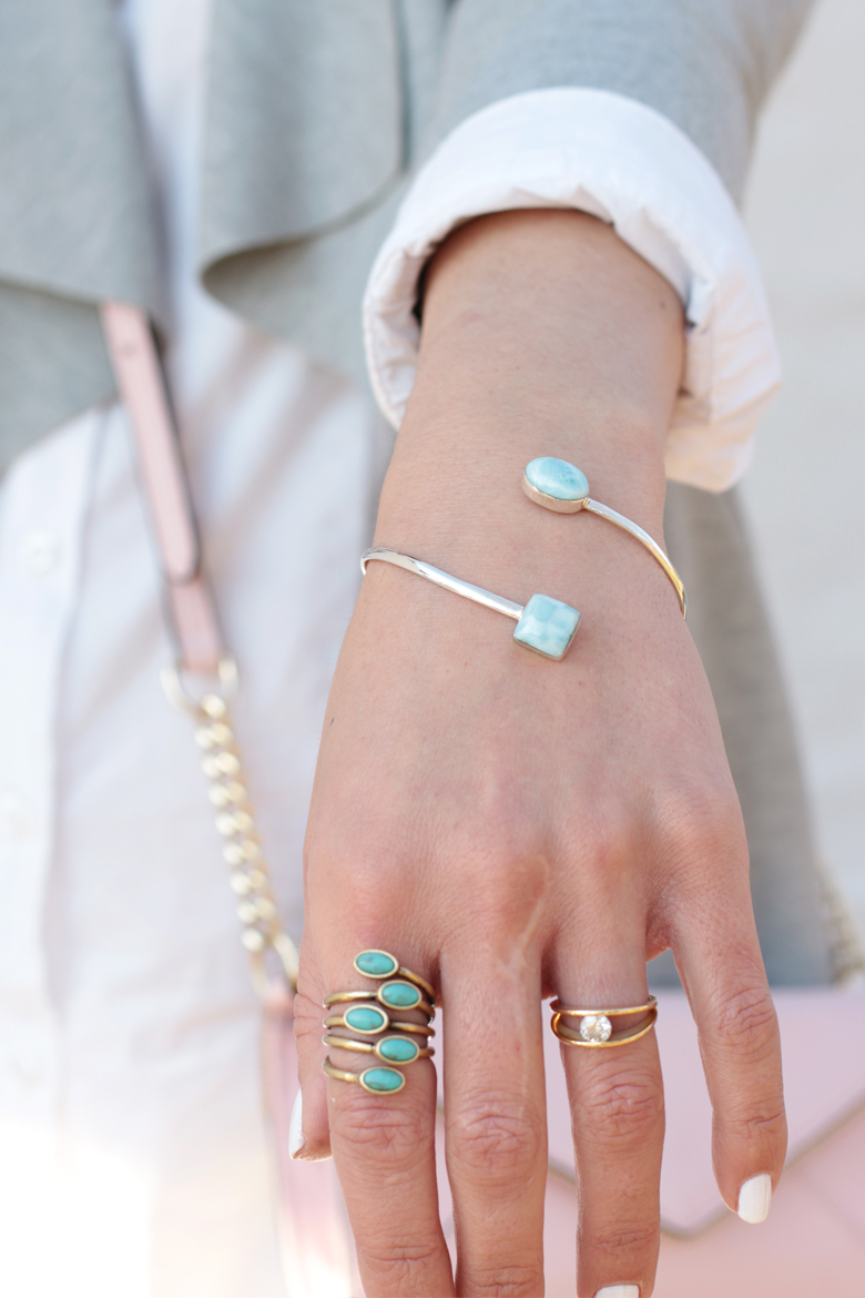 larimar-bliss-stylescoop-fashion-and-lifestyle-blog-south-africa-6