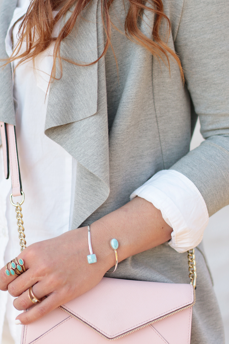 larimar-bliss-stylescoop-fashion-and-lifestyle-blog-south-africa-7