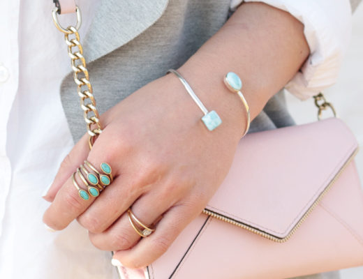 larimar-bliss-stylescoop-fashion-and-lifestyle-blog-south-africa-featured