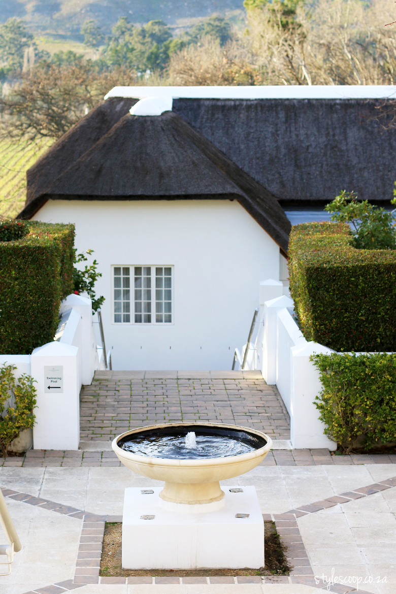 le-franschoek-hotel-and-spa-cape-town-