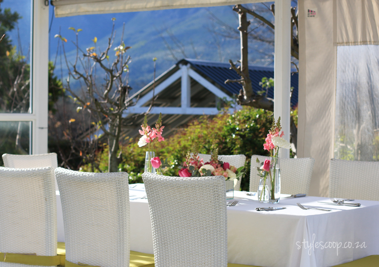 le-franschoek-hotel-and-spa-cape-town-2