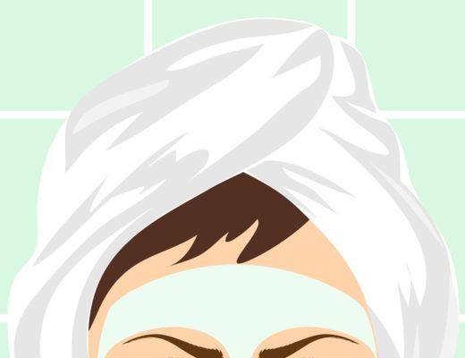 skin-renewal-treatments
