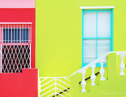 streets-of-bo-kaap-cape-town-stylescoop-lifestyle-blogger-south-africa-bright