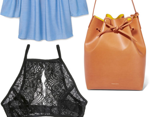 stylescoop-september-wishlist-spring-shopping-list