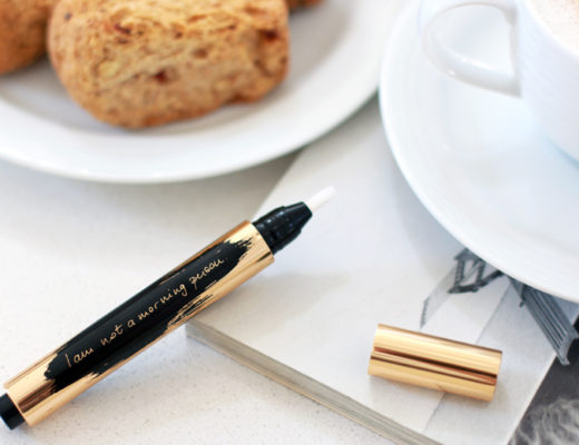YSL-touche-eclat-2016-limited-edition-stylescoop-beauty-blogger-south-africa-slogan-edition