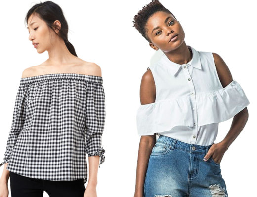 a-shoulder-to-try-on-off-the-shoulder-trend