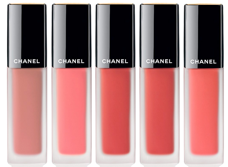 chanel-ink-liquid-lipsticks-that-last-stylescoop-south-african-beauty-blogger-all-8-shades