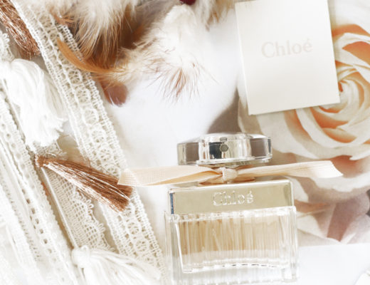 chloe-fleur-de-parfum-fragrance-review-stylescoop-south-african-beauty-blogger_9394