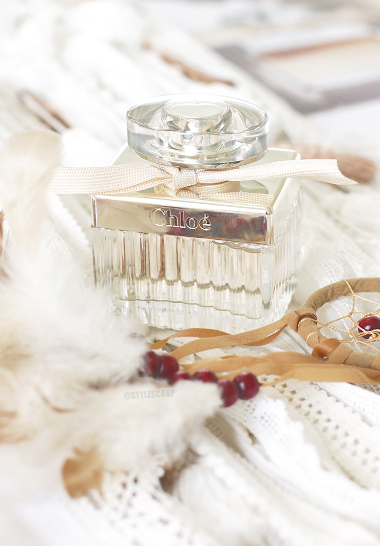 chloe-fleur-de-parfum-fragrance-review-stylescoop-south-african-beauty-blogger_9413