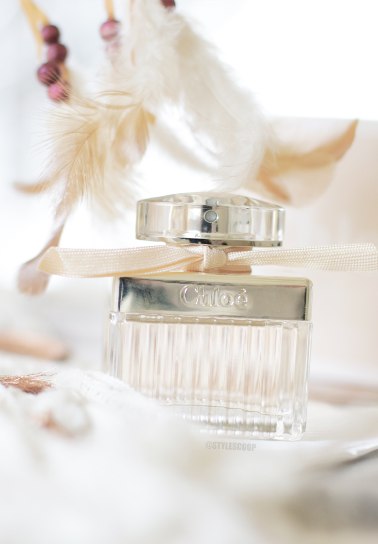 chloe-fleur-de-parfum-fragrance-review-stylescoop-south-african-beauty-blogger_9480