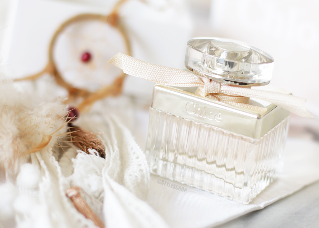 chloe-fleur-de-parfum-fragrance-review-stylescoop-south-african-beauty-blogger_9499-featured