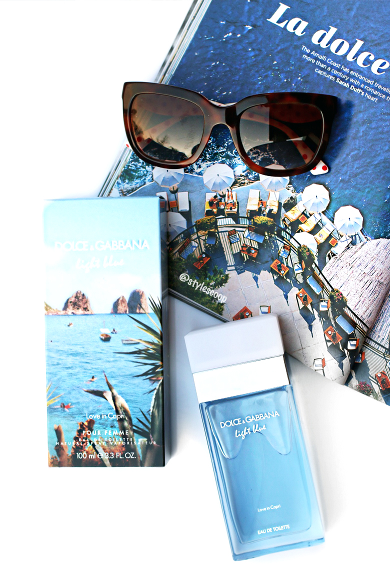 dolce-gabbana-light-blue-pour-femme-love-in-capri-fragrance-stylescoop-beauty-blog-south-africa-review