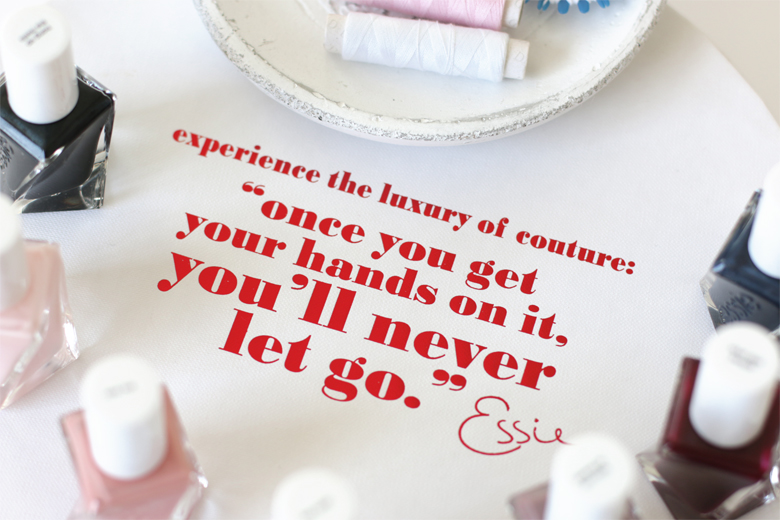 essie-gel-couture-nail-polish-stylescoop-beauty-blog-south-africa-experience